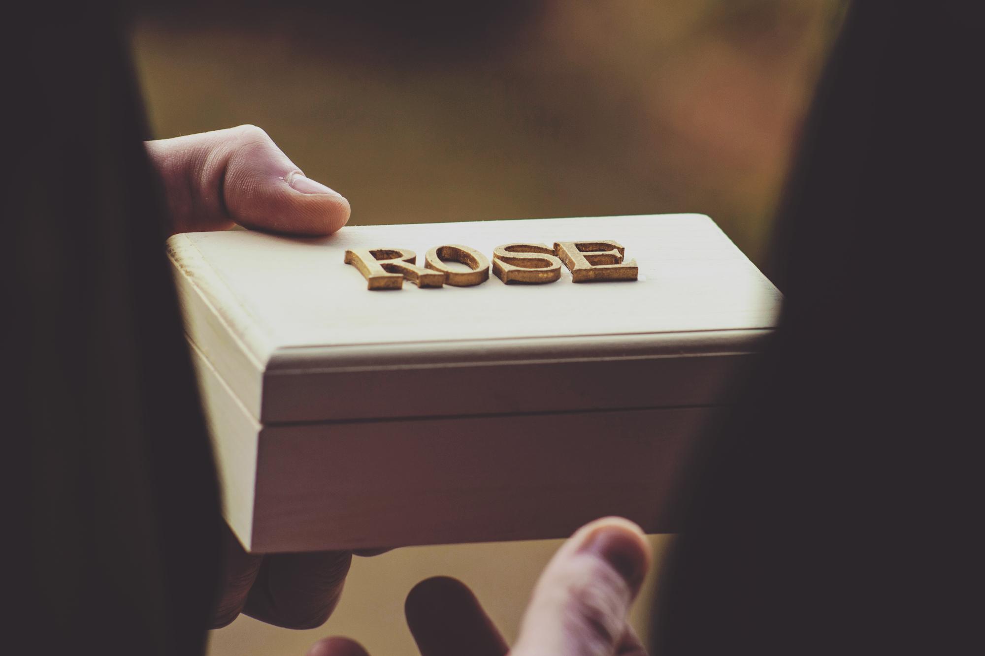 WEDDING_STATIONERY_BOXES_15.jpg