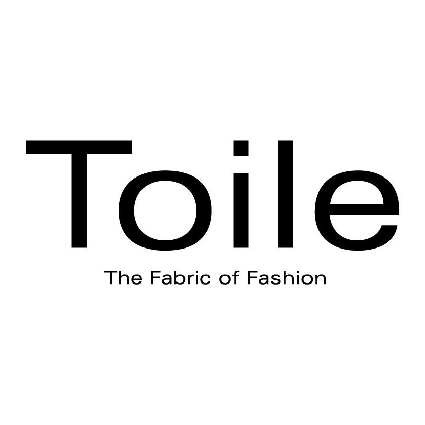 toile-logo.jpg