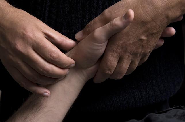 hand massage bccma.jpg