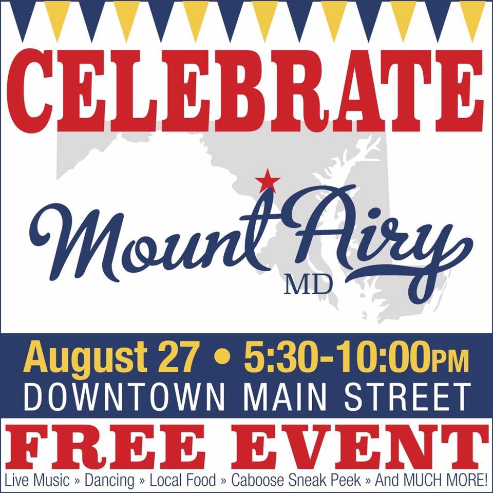 Celebrate Mount Airy.jpg