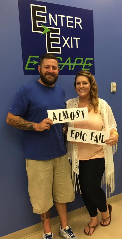 EEE couple.jpg