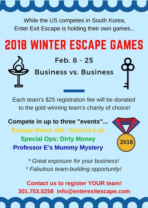 2018 Winter Escape Games flyer.jpg