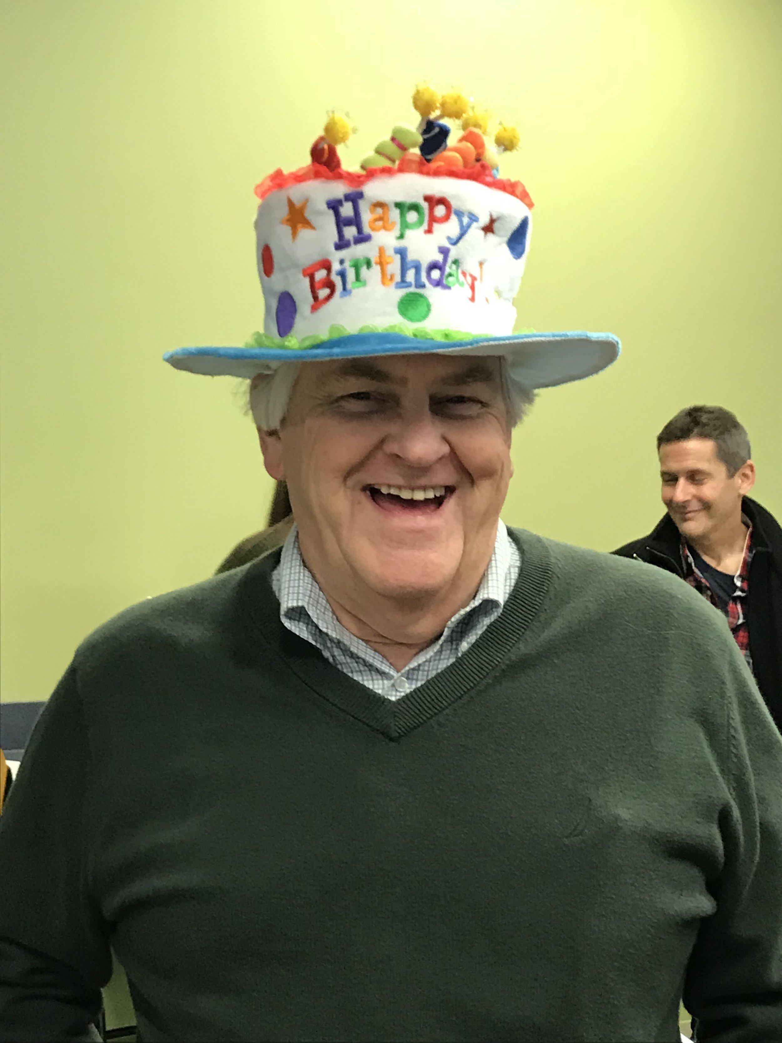 Kelly Frager dad birthday.jpg