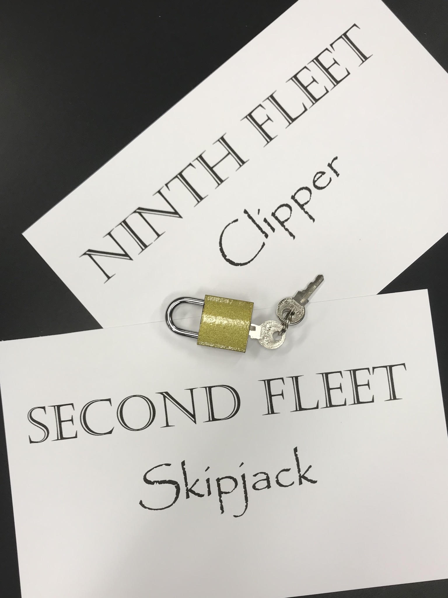 fleets, ships.jpg