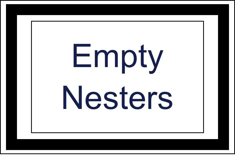 Empty Nesters.jpg