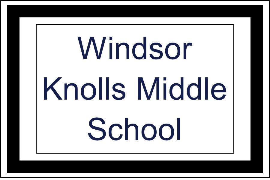 Windsor Knolls Middle.jpg
