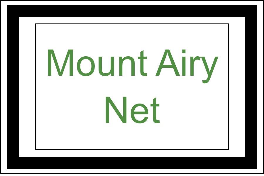 Mount Airy Net slide.jpg