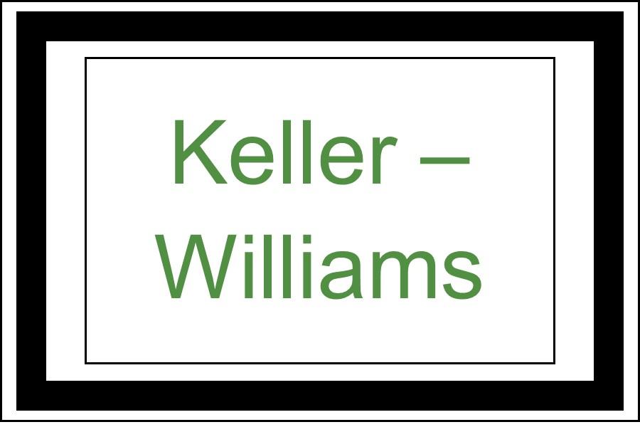 Keller Williams.jpg