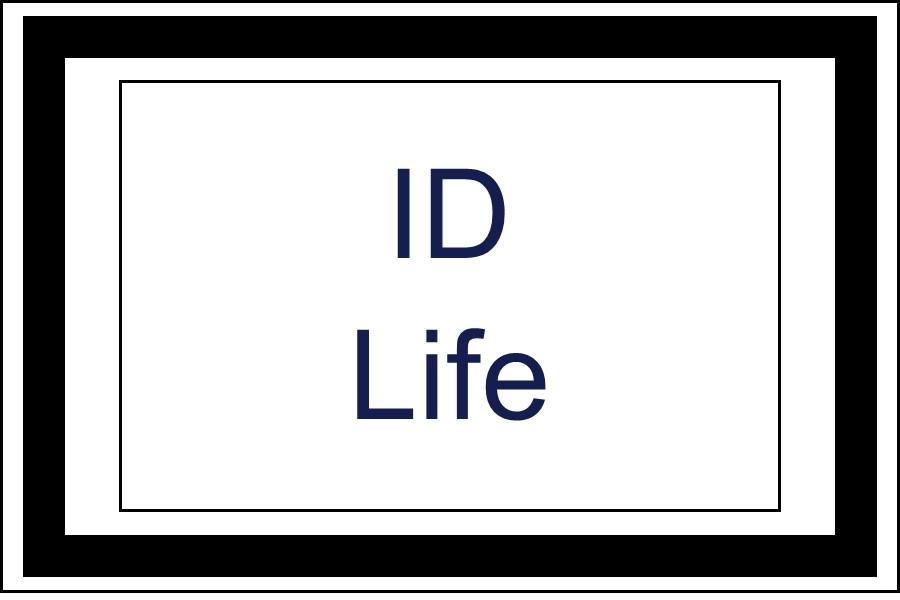 ID Life.jpg