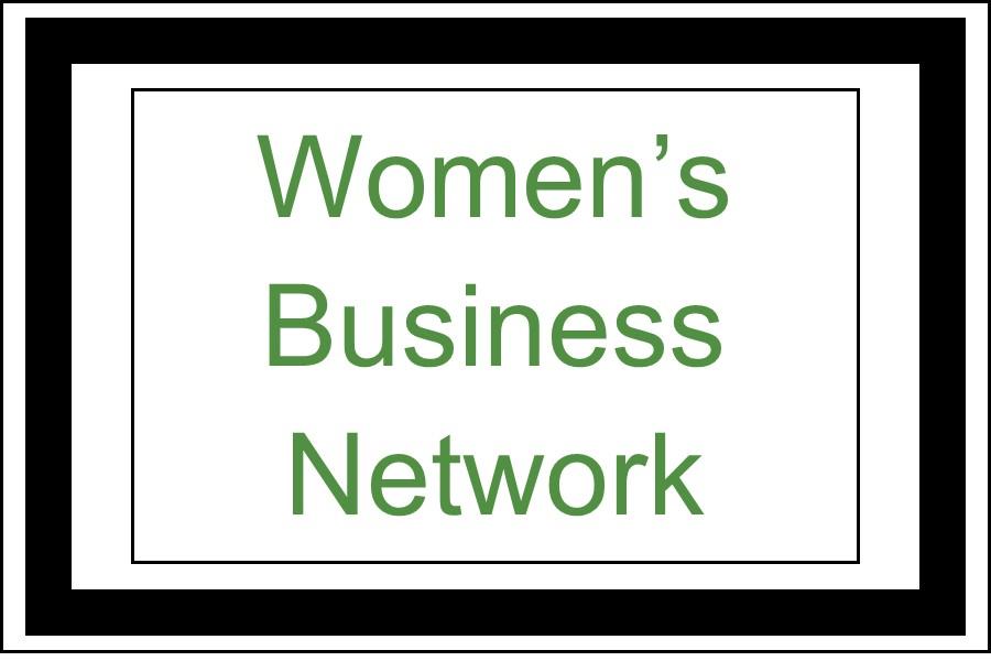 Womens Business Network.jpg