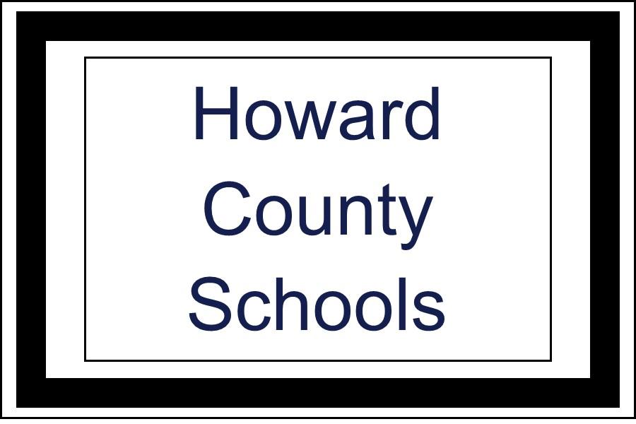 Howard County.jpg