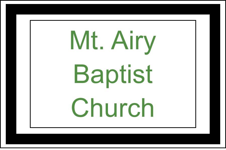 Mt Airy Baptist.jpg