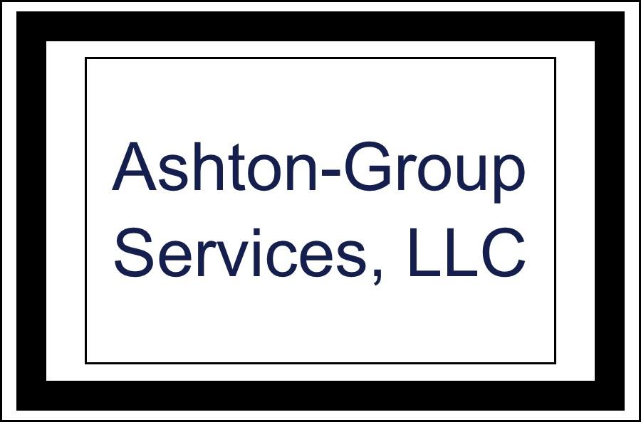 Ashton Group.jpg