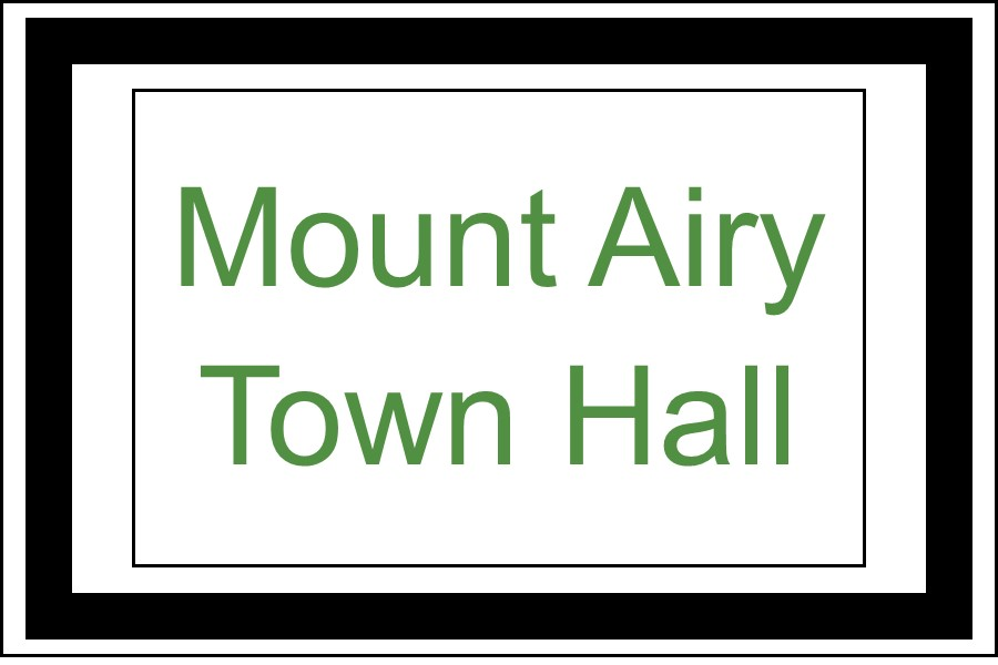 Mount Airy Town Hall.jpg