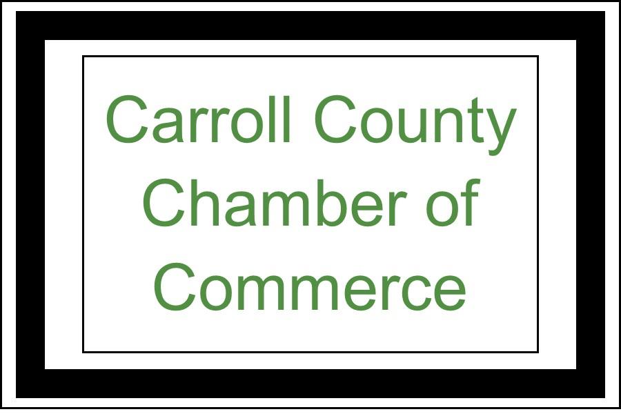 CC Chamber.jpg