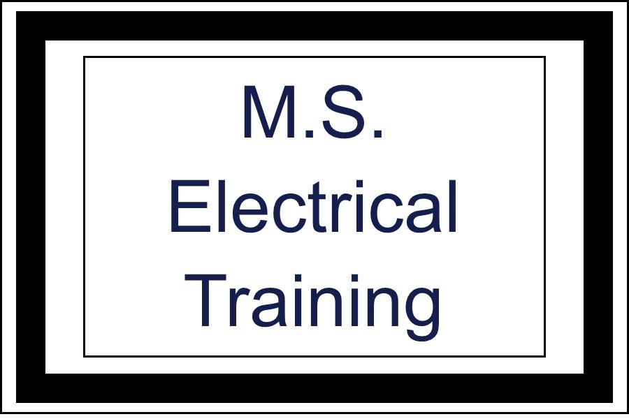 MS Electrical.jpg