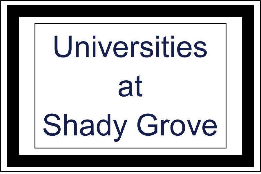 Univerities at Shady Grove.jpg