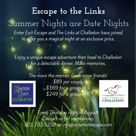 Escape to the Links Summer Nights are Date Nights - square.png
