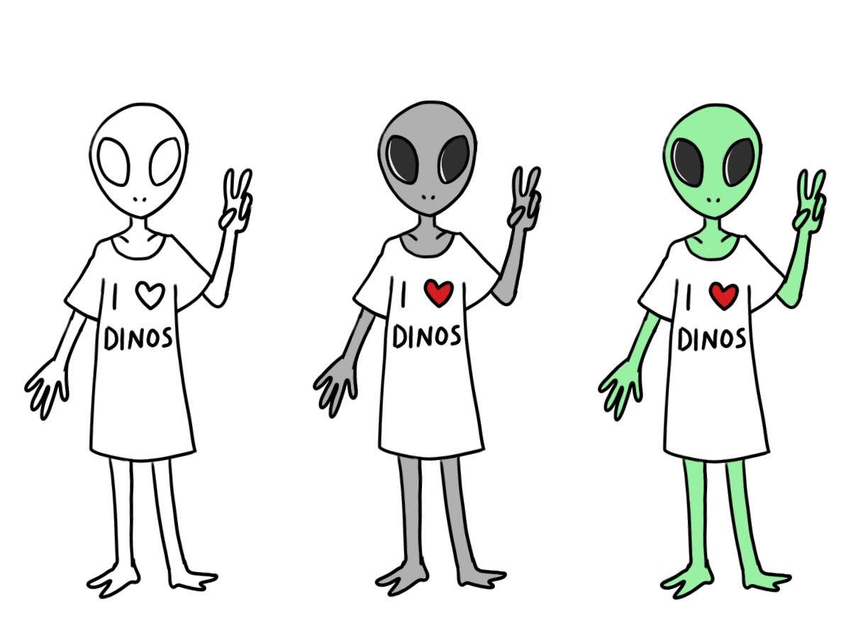 Dino Lab - T-shirt Design.jpg