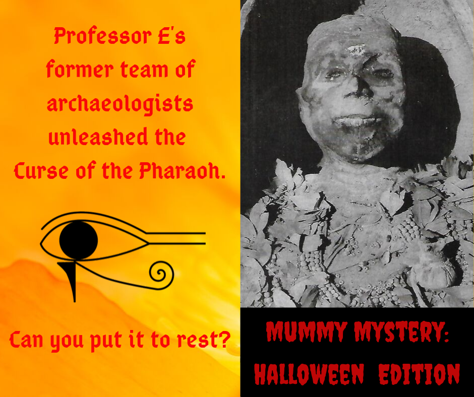 Curse of the Pharoah.png