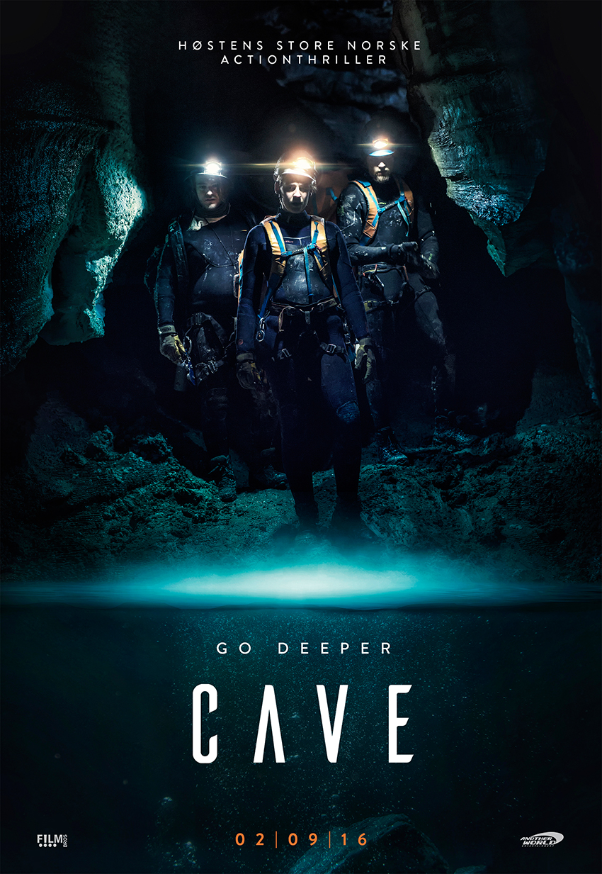 CAVE_teaserposter_A4_Mid_res.jpg