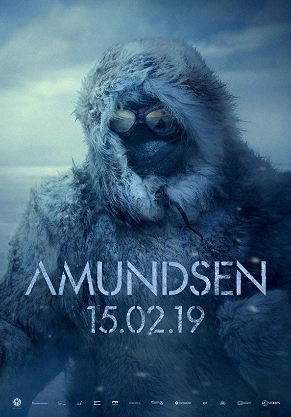 teaserposter.Amundsenweb.jpg