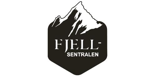 Fjellsentralen-NETT3.png
