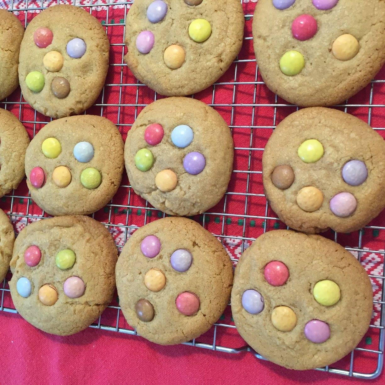 Smartie cookies.jpg