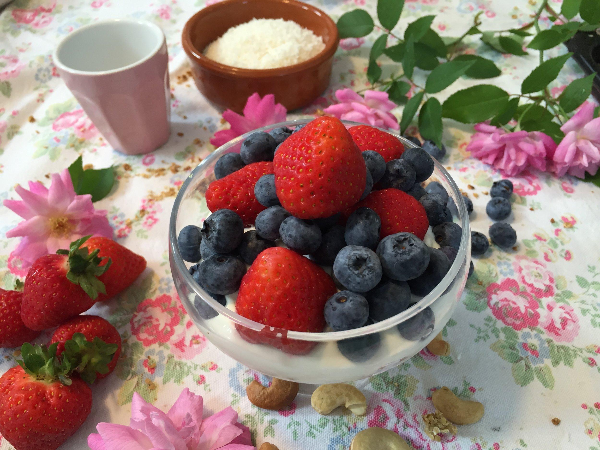 Fruit, yoghurt & coconut.jpg