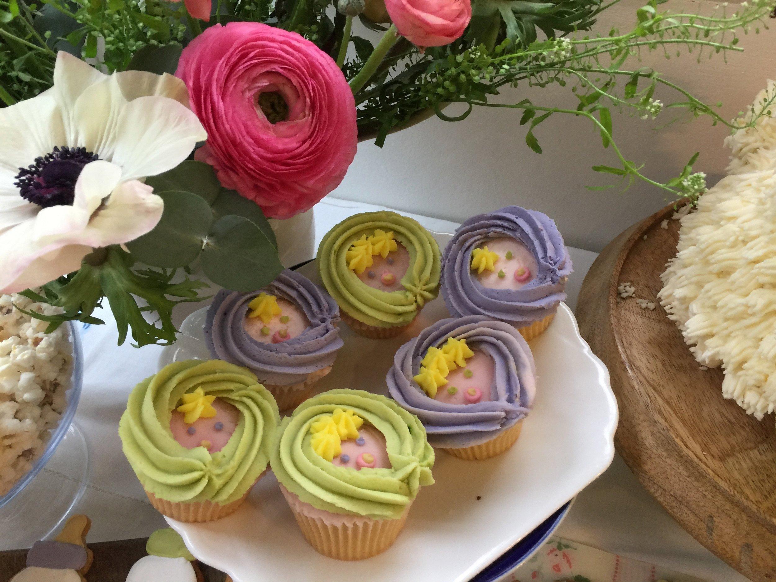 Baby cake cupcakes.jpg