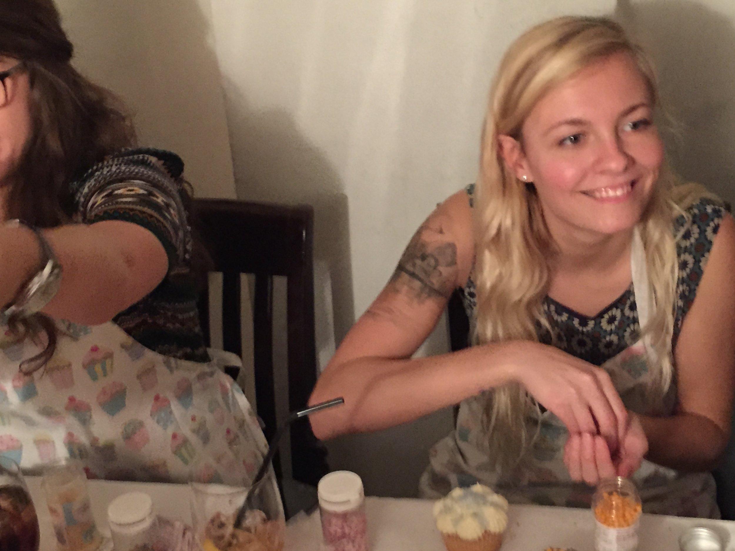Smiling girl Unilever.JPG