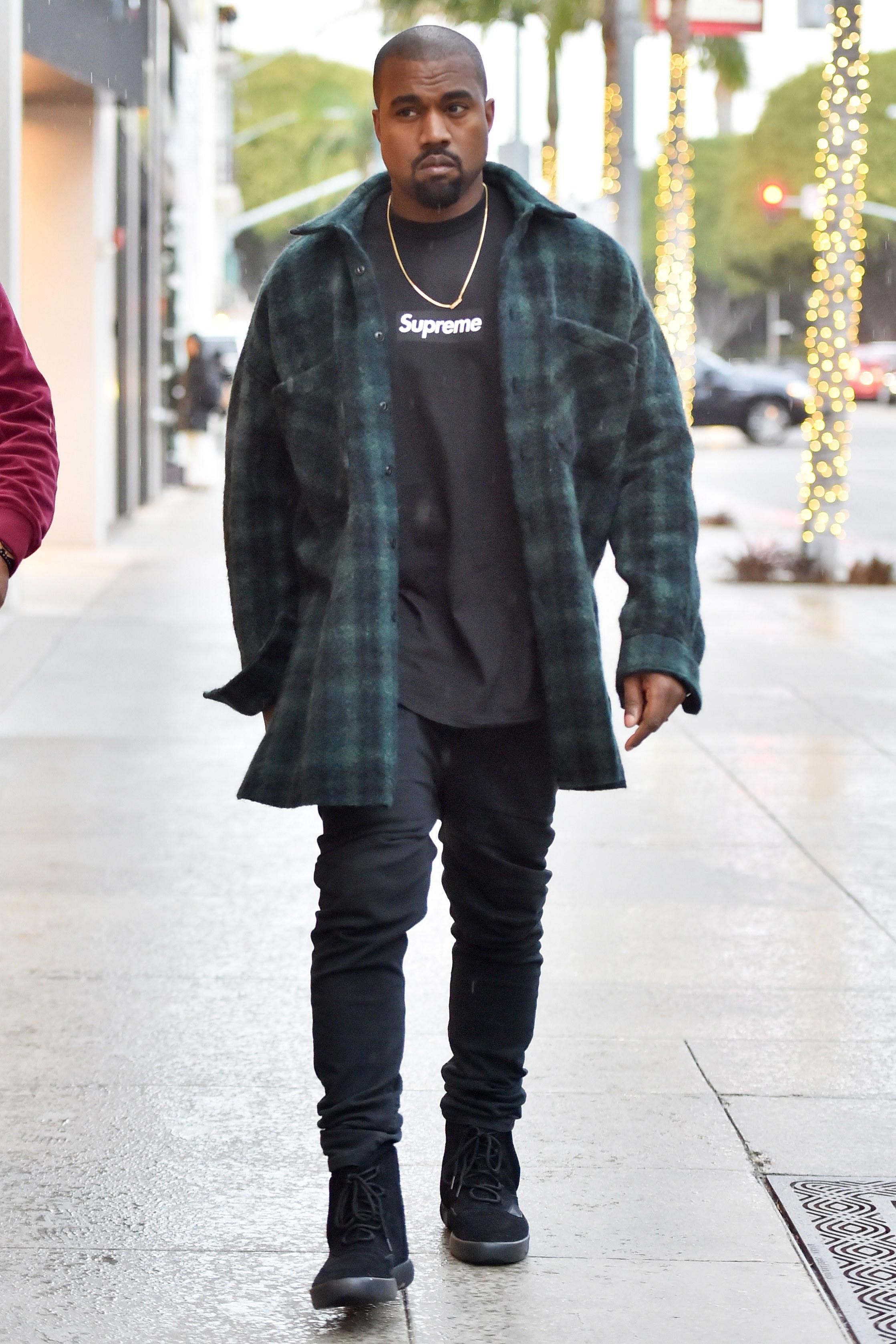 Kanye-West-Style-2015-12-19-15.jpg