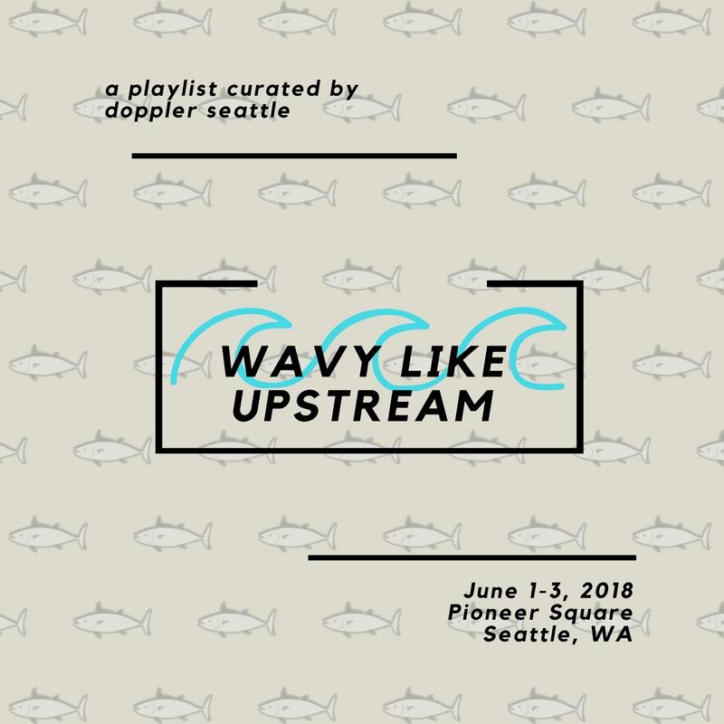 June 1-3, 2018Pioneer SquareSeattle, WA (1).jpg