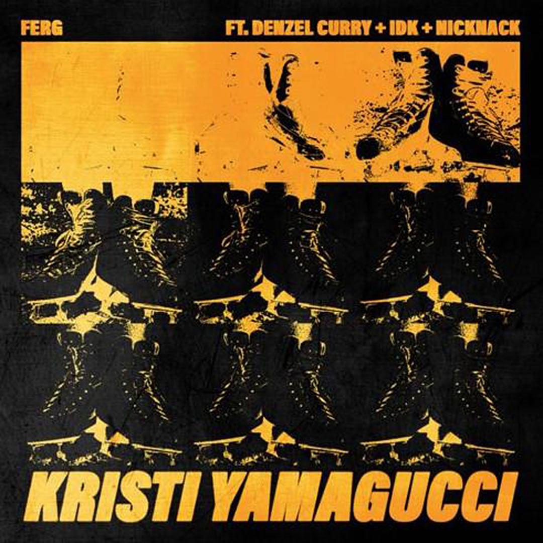 Kristi-Yamagucci1080.jpg