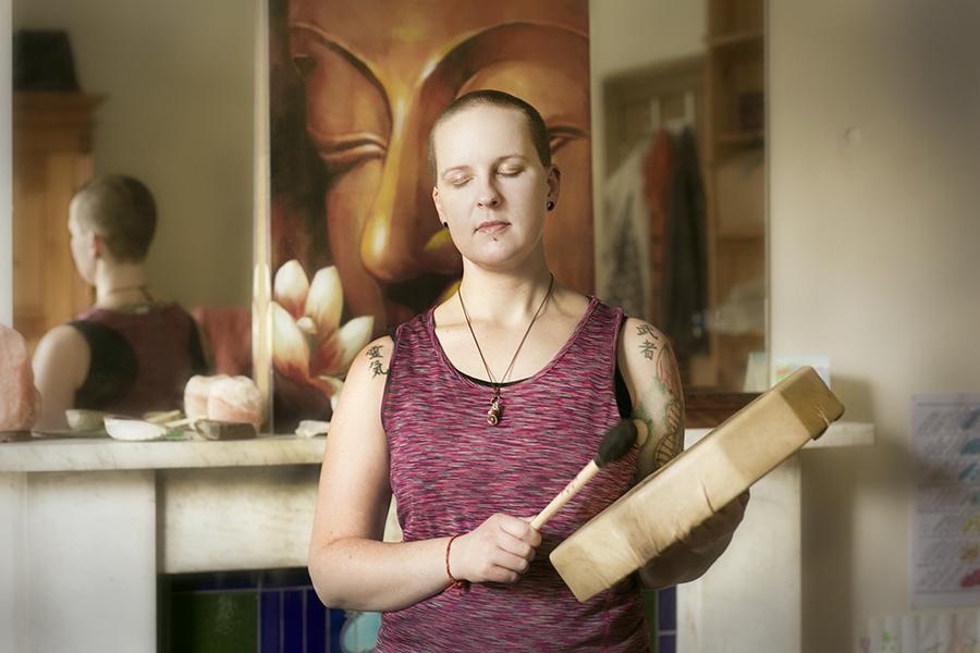 Louise drumming.jpg