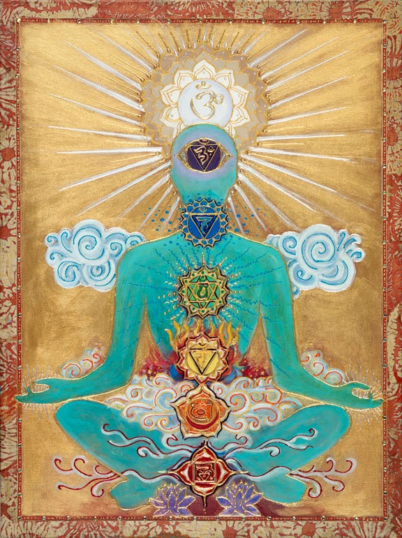 holistic 7 chakras.jpg