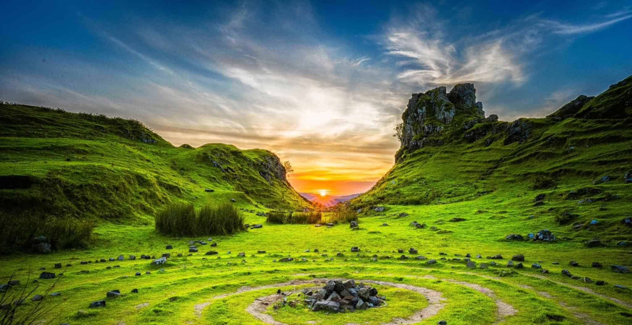scotland - magic land.jpg