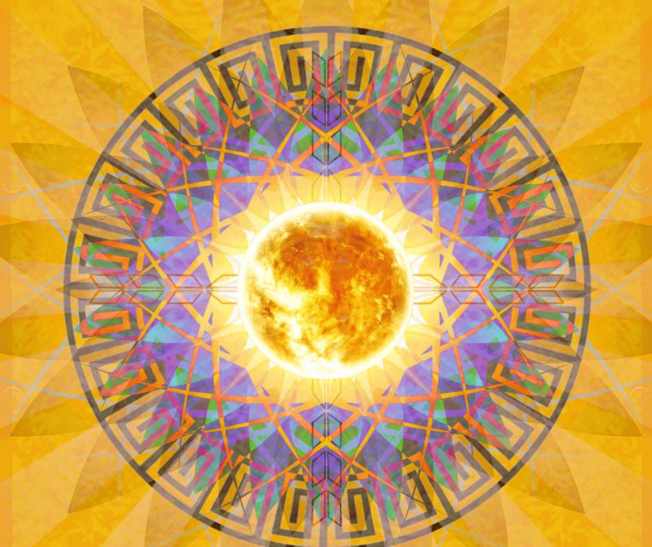 arrow to the sun.jpeg