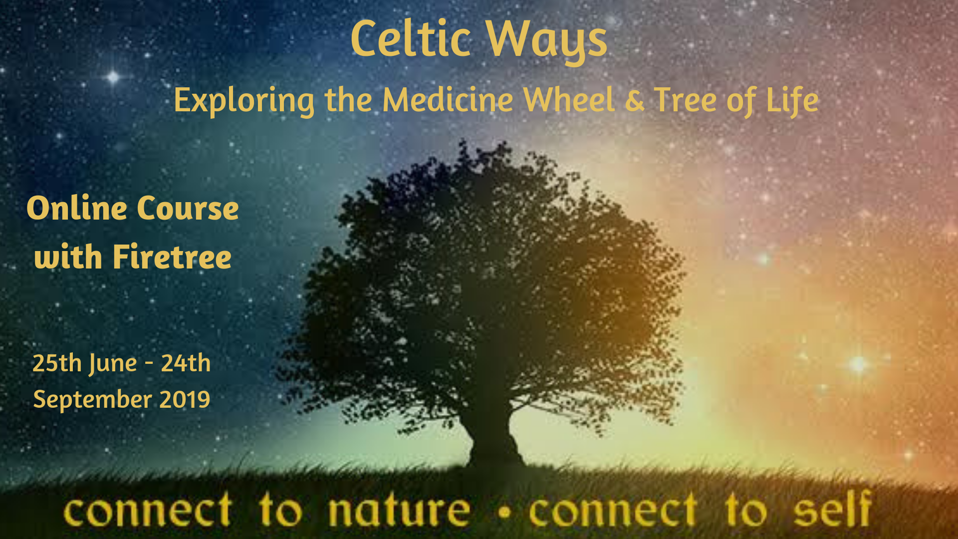Online course Celtic Ways_ Shamanic Gathering.png