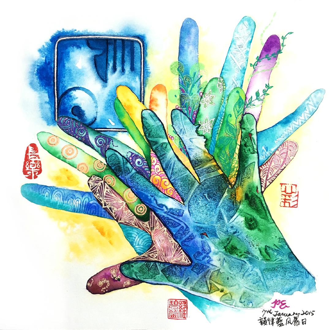 blue solar hand.jpg
