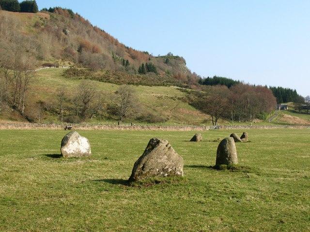Fortingall_stone_circles_-_geograph.org.uk_-_1240865.jpg