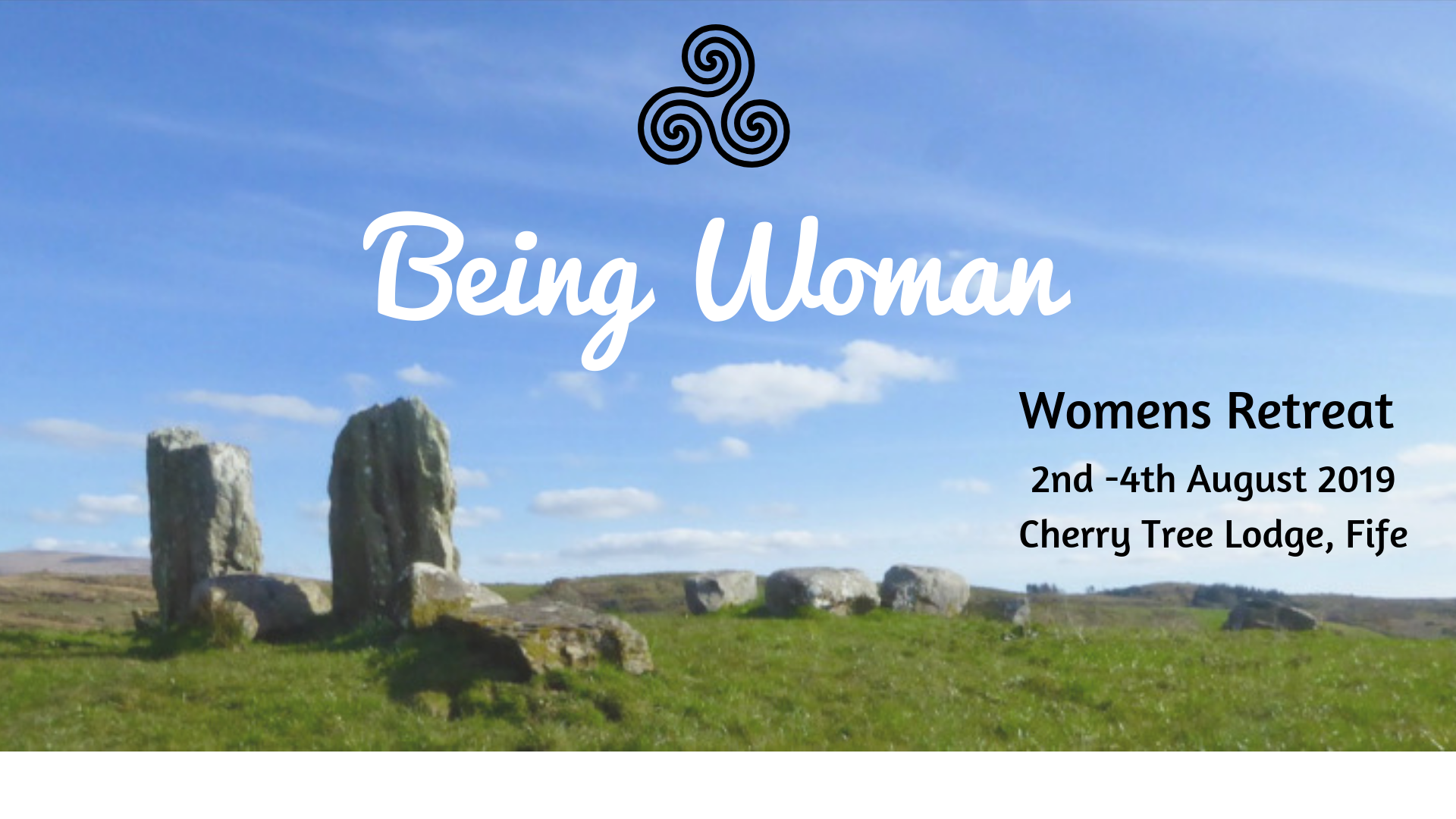 Being Woman V1 (3).png