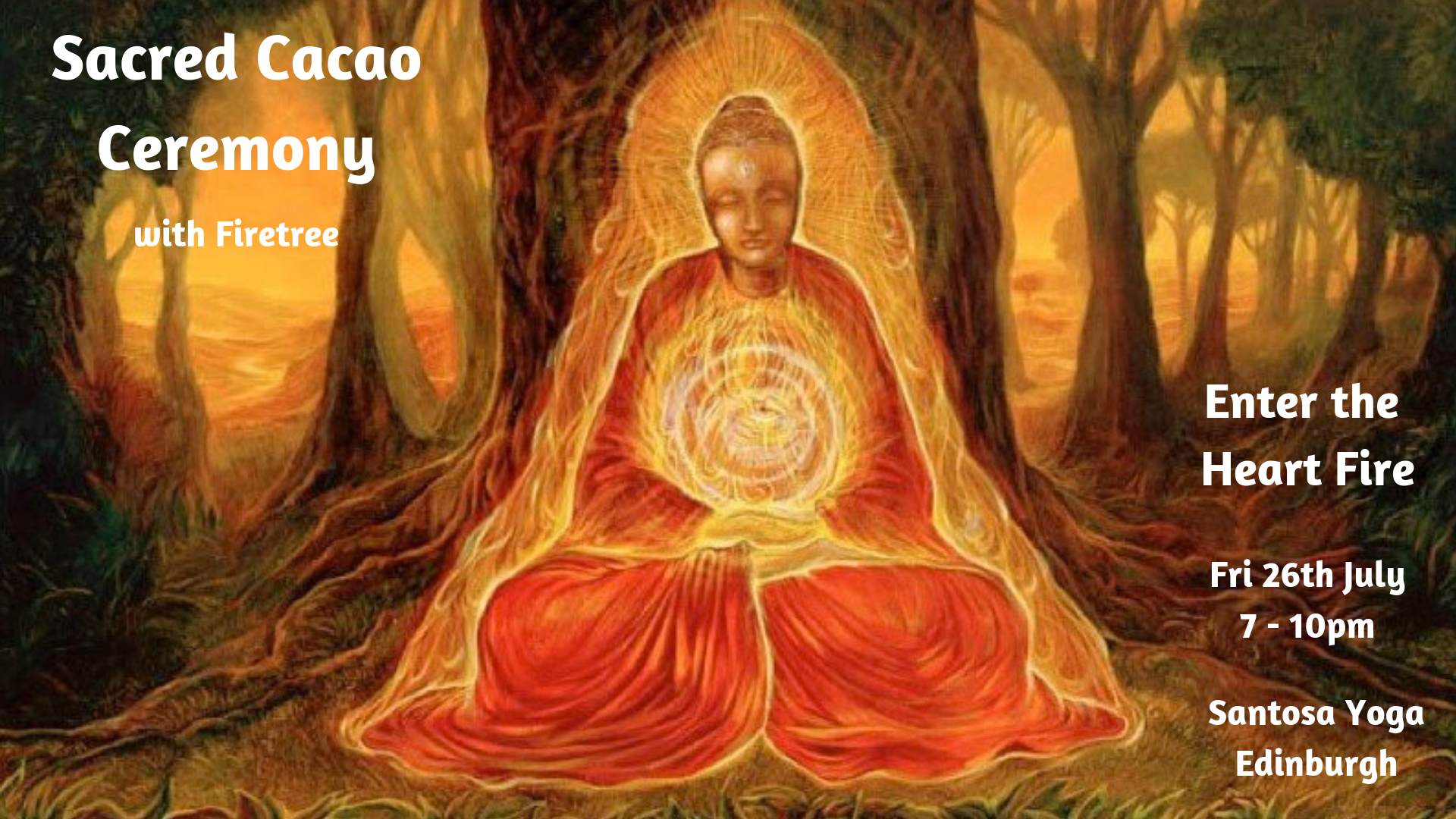 Sacred Cacao Ceremony Enter the Heart Fire.png