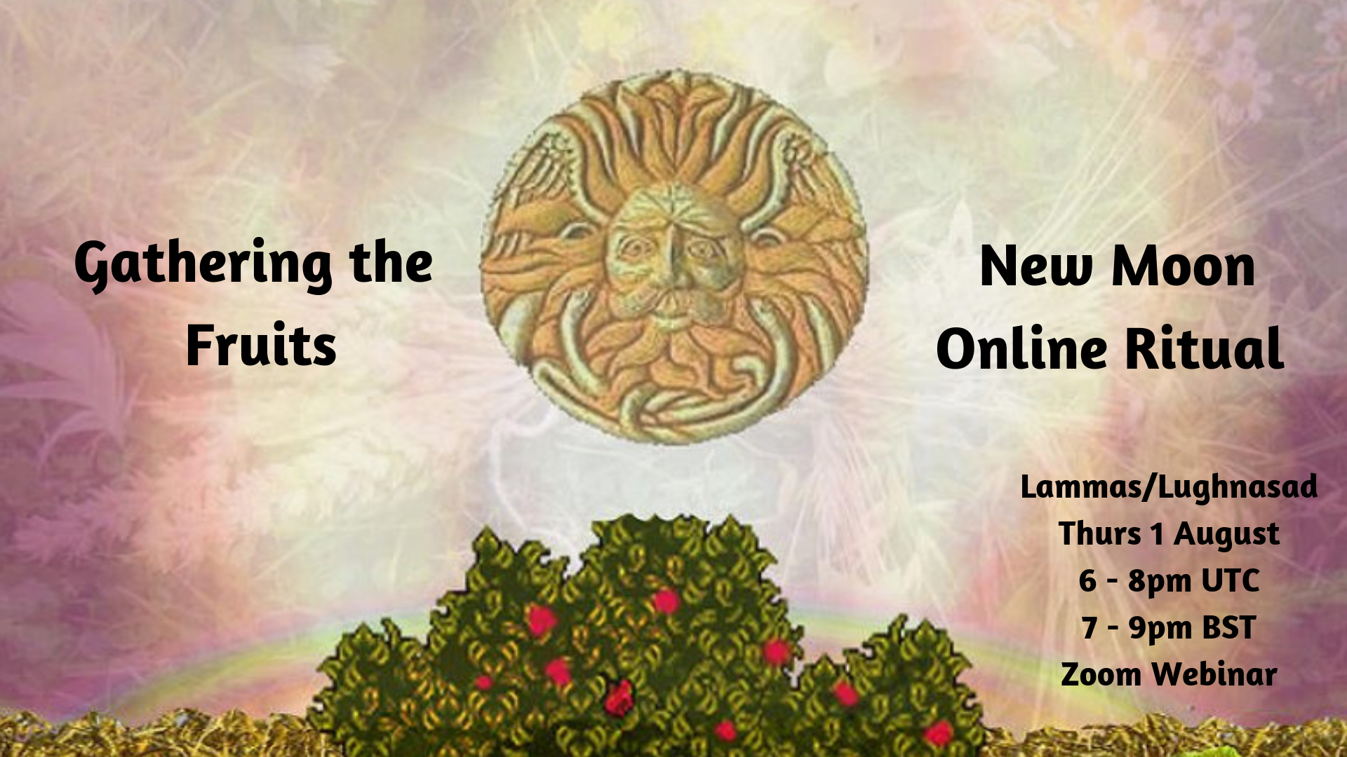 Gathering the Fruits (3).png