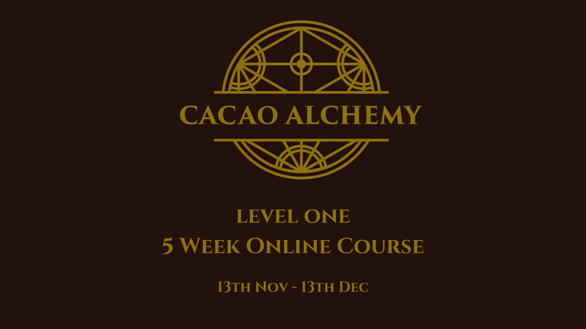 6 Week Online Course (1).png