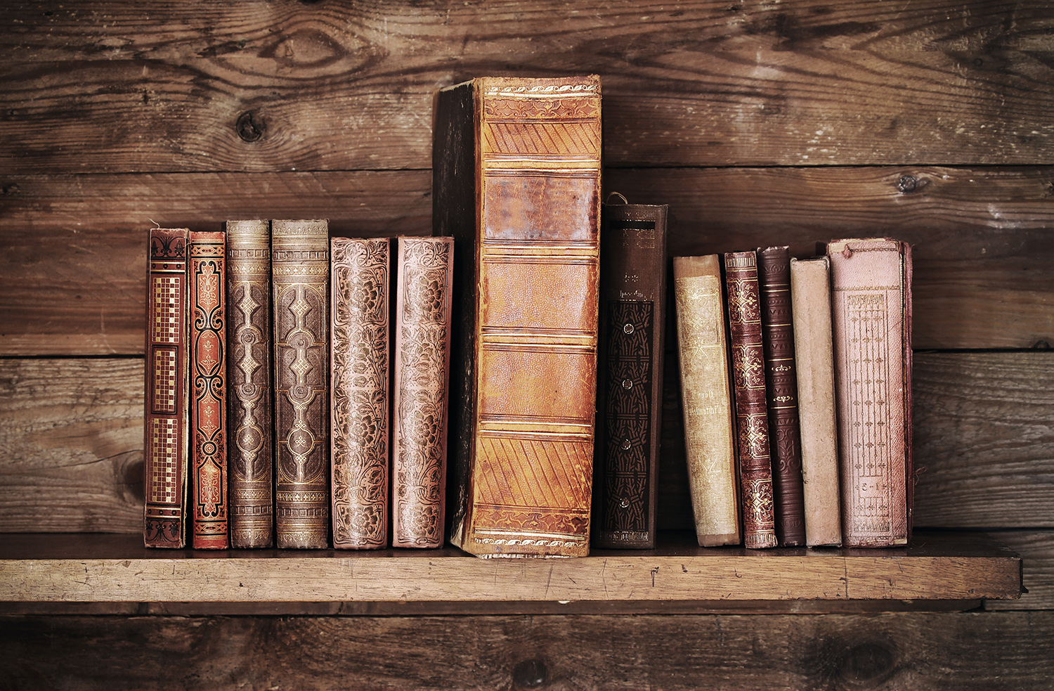 ch_books_squarespace.jpg?format=1500w