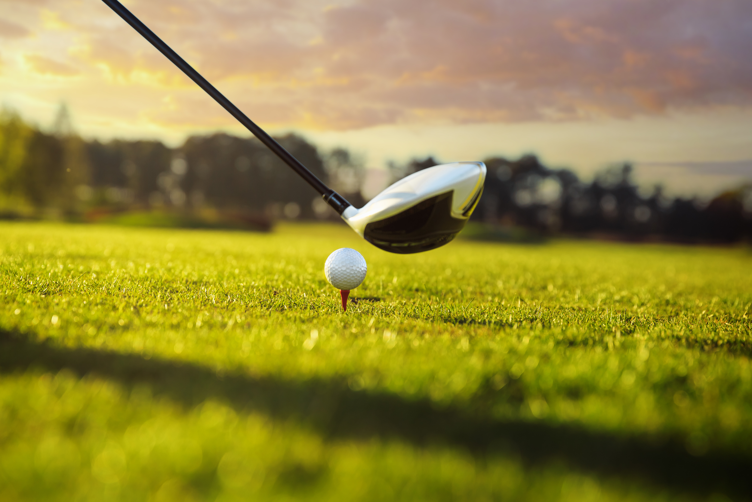 Get the right golf clubs at Limitless Golf Chesham