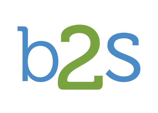 short_logo3.jpg
