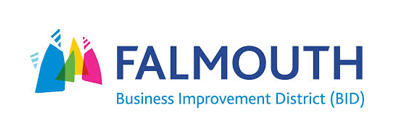 Falmouth Business Improvement District (BID)