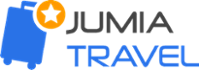 Jumia_Travel_pwa case study.png